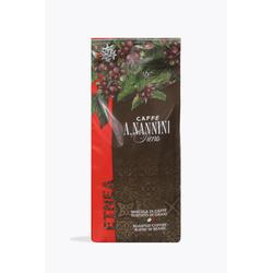 Caffè A. Nannini Etnea 1kg