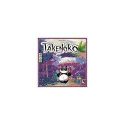 Pegasus Spiel, Takenoko (Spiel)