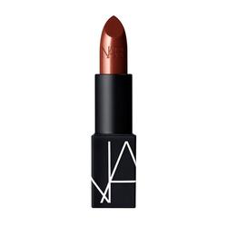 NARS - Iconic Lipstick - LIPSTICK FAST RIDE