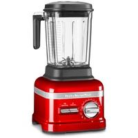 KitchenAid Artisan Power Plus 5KSB8270 Standmixer liebesapfelrot