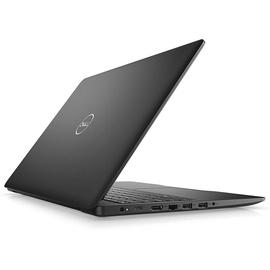 Dell Inspiron 15 3593 110DD