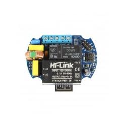 ALLNET 4duino IoT WLAN Relais Unterputz ESP8266-UP-Relais 1er Pack (ALL-ESP8266-IOT-RELAIS)