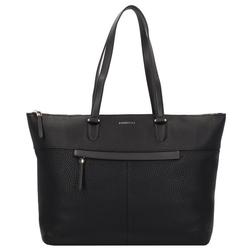 Fiorelli Chelsea Shopper Tasche 38 cm black