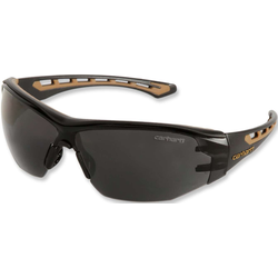 Carhartt Easely Schutzbrille, grau