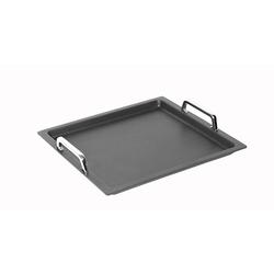 AMT Brat-Tablett Grill 37x33 cm