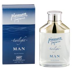 Man Pheromonparfum Twilight 50