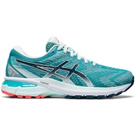 ASICS GT-2000 8 W techno cyan/magnetic blue 37,5