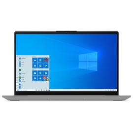 Lenovo IdeaPad 5 15ITL05 82FG005SGE