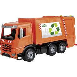 LENA WORXX Müllwagen Arocs