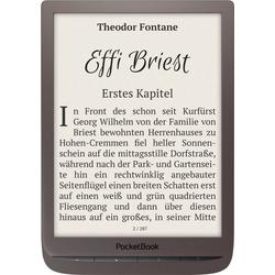 PocketBook InkPad 3 E-Book (7,8