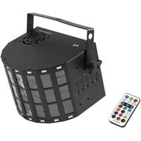 Eurolite DMX LED-Stoboskop
