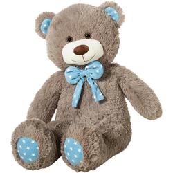 Heunec® Kuscheltier Bär, 80 cm