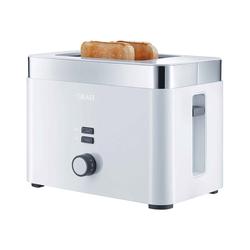 Graef Toaster