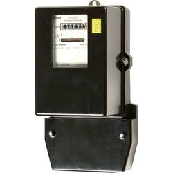 KDK Drehstromzähler elektromechanisch 10(40)A, geeicht Drehstromzähler mechanisch 1St.