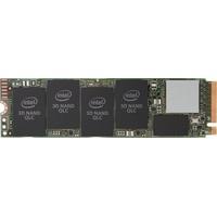 Intel 660p 1 TB M.2 SSDPEKNW010T801
