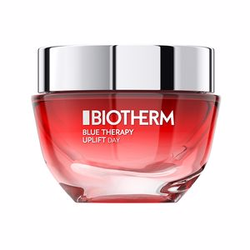BLUE THERAPY RED ALGAE UPLIFT cream 50 ml