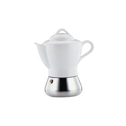 Cilio Espressokocher Espressokocher NICOLE