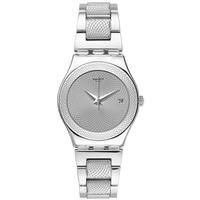 Swatch Irony YLS466G
