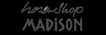 hosenShop-MADISON