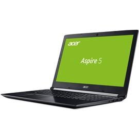 Acer Aspire 5 A515-51G-55C4 (NX.GT0EV.006)
