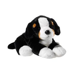 Heunec® Kuscheltier HUND Berner Sennehund, 38 cm