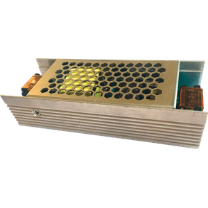VT-3247 - LED-Trafo, 75 W, 12 V DC, 6 A, IP20