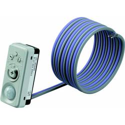 Philips Wireless-Sensor LRI1655/00