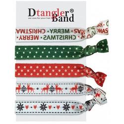 Dtangler Band Set Marry Christmas