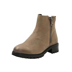 Boots Boots COX khaki