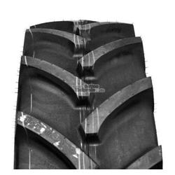 Agrar Reifen CULTOR RD02 380/70 R28 127A8 TL 127B