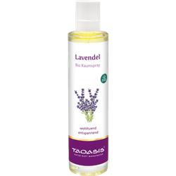LAVENDEL RAUMSPRAY 50 ml