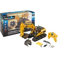 REVELL Bagger Digger 2.0 6CH RTR 24924