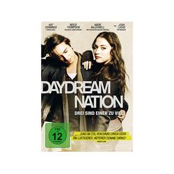 DAYDREAM NATION - DREI SIND EINER ZU VIEL DVD