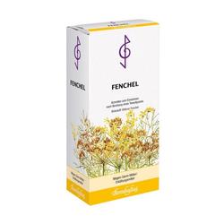 FENCHEL TEE 125 g