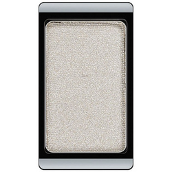 Artdeco Eyeshadow Pearl 0,8g, 15 - Pearly Snow Grey