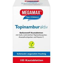 Topinambur aktiv MEGAMAX