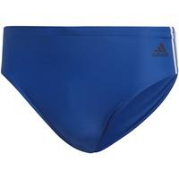 adidas Fit 3S blau 8