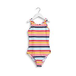 ESPRIT Bodywear Badeanzug Kinder Badeanzug TREASURE BEACH 164