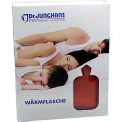 Wärmflasche 1,5 Liter