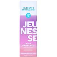 Hildegard Braukmann Jeunesse 24h Fluid 50 ml