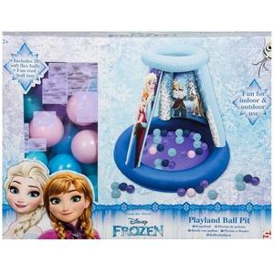 Bavaria Home Style Collection Bällebad für Kleinkinder - kompatibel - ELSA