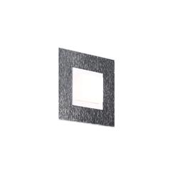 Grossmann Basic LED Wand- / Deckenleuchte