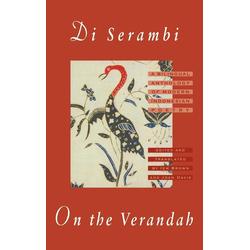 Di Serambi als Buch von