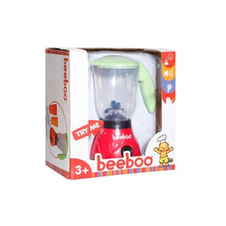 Beeboo Kitchen Standmixer mit Sound