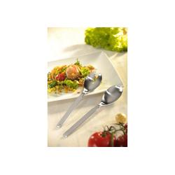 GEFU Salatbesteck Salatbesteck LOGA