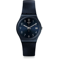 Swatch Naitbaya GN414