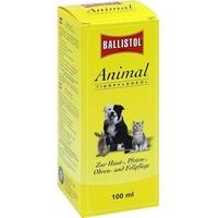 Ballistol Animal 100 ml