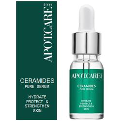 APOT.CARE Pure Serum Ceramides 10 ml