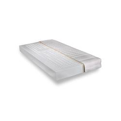 Matratzen Concord Form-Kaltschaummatratze LaPur 15 90x200 cm H3 - fest bis 100 kg 18 cm hoch