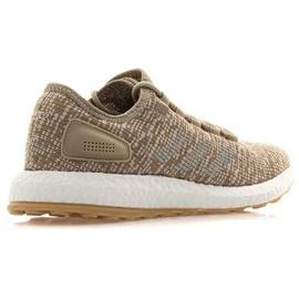 adidas Ultraboost M trace khaki 39 1/3